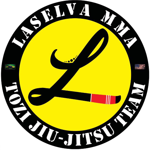 Laselva Martial Arts and Fitness